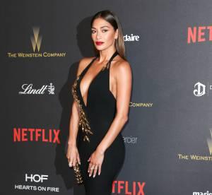 Nicole Scherzinger, Shy'm, Kim Kardashian : les filles sulfureuses de la semaine