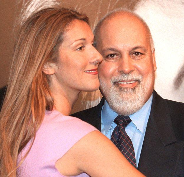 Après de longs mois à lutter contre la maladie, René Angélil, l'époux de Céline Dion est décédé ce jeudi 14 janvier 2016 à l'âge de 73 ans.
