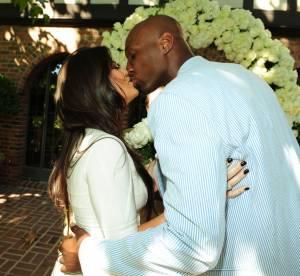 """Khloe Kardashian : """"Lamar m'a trompée durant presque tout notre mariage"""""""