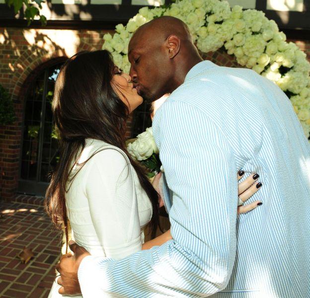 Khloe Kardashian dit tout sur les tromperies de Lamar Odom.