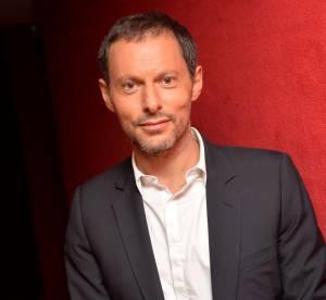 Marc-Olivier Fogiel : ses enfants, son homosexualité... Interview sur le divan