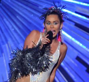 Miley Cyrus : de nouveau fiancée à Liam Hemsworth ? La photo qui sème le doute