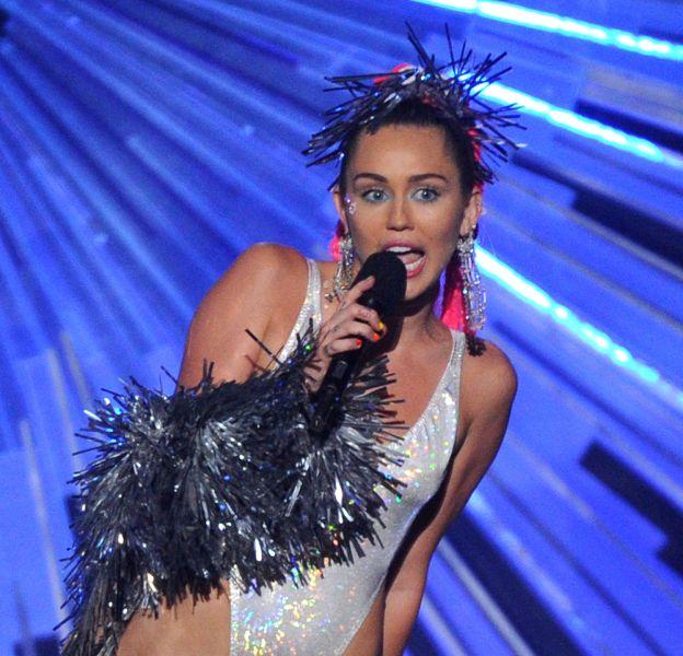 Miley Cyrus serait-elle de nouveau fiancée à Liam Hemsworth ?