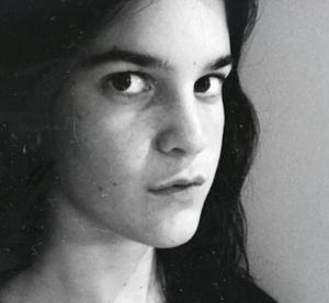 Suzanne Lindon : la fille de Sandrine Kiberlain et Vincent Lindon a bien grandi