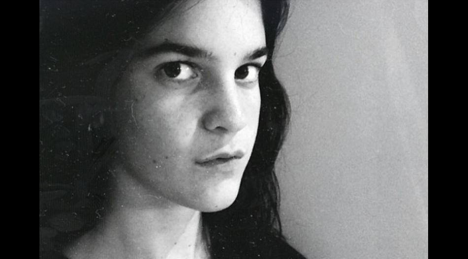 """Suzanne Lindon, une """"fille de"""" à découvrir."""