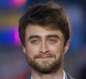 Harry Potter a bien changé !