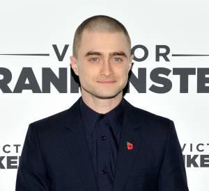 L'acteur a posé torse nu pour Vanity Fair Italia.