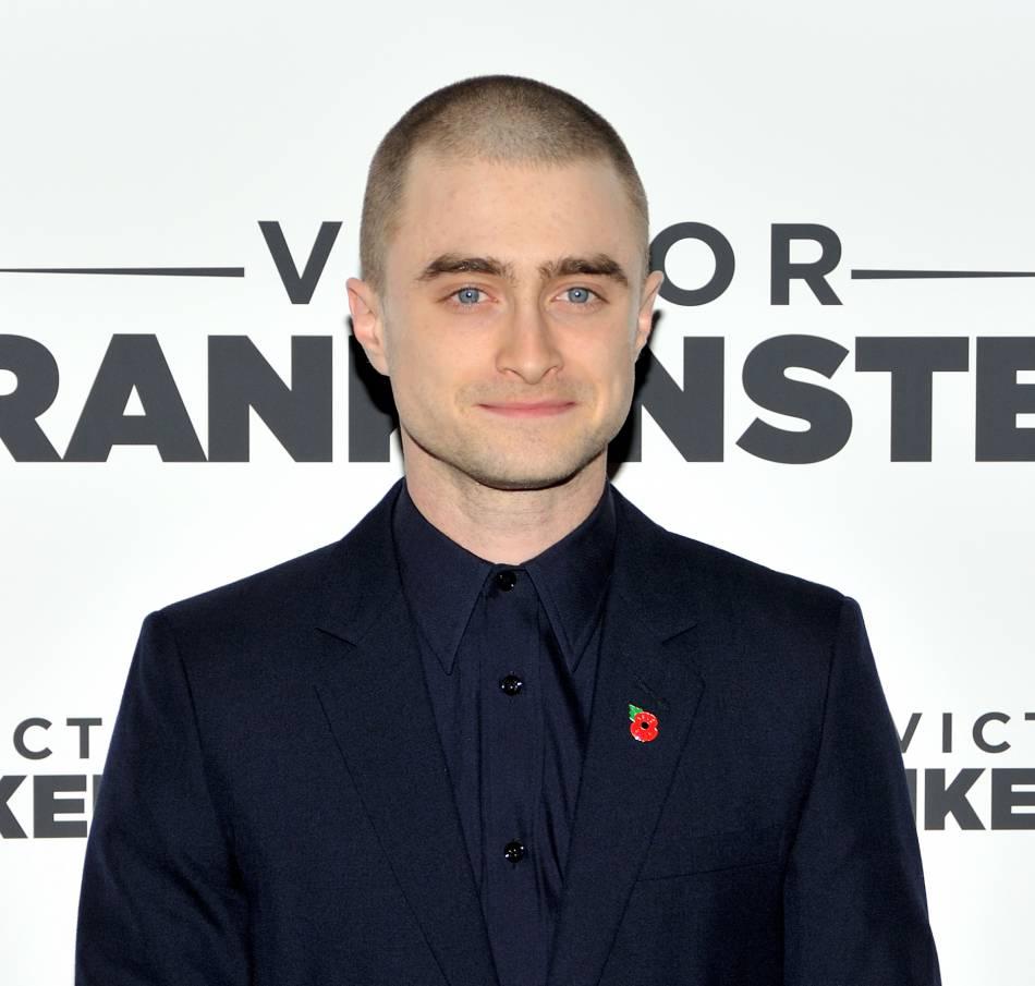 L'acteur a posé torse nu pour  Vanity Fair Italia .