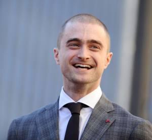Daniel Radcliffe : sexy en diable, il dévoile son torse musclé