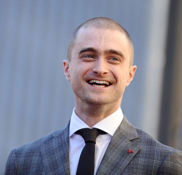 Daniel Radcliffe n'est plus le jeune acteur qu'on a connu dans les années 2000.