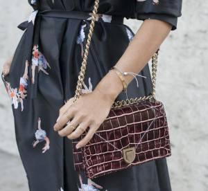 Street styles : les plus jolies tendances bijoux vues dans la rue