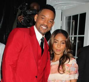 Oscars 2016 : Jada Pinkett Smith boycotte la cérémonie, Will Smith aussi