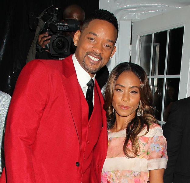 Jada Pinkett Smith et Will Smith ne fouleront pas le tapis rouge de la cérémonie des Oscars 2016.