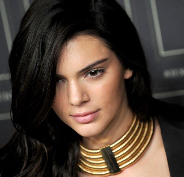 Kendall Jenner a dévoilé une transformation surprenante.
