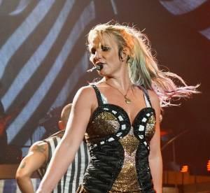 Britney Spears, danse sexy et bikini : 3 mini clips torrides sur Instagram