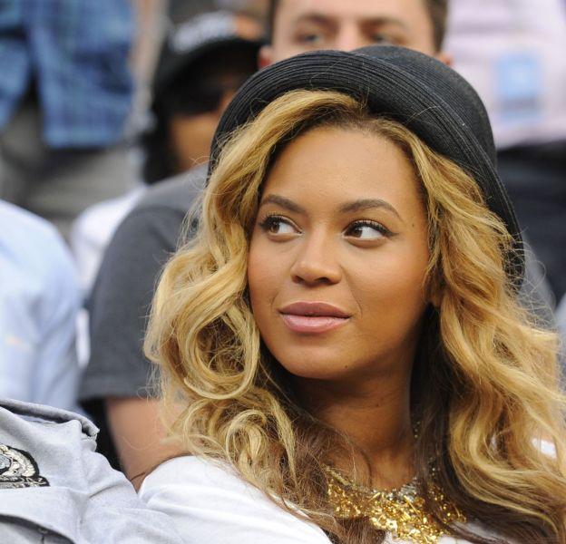 Beyoncé serait-elle enceinte de son second enfant ?