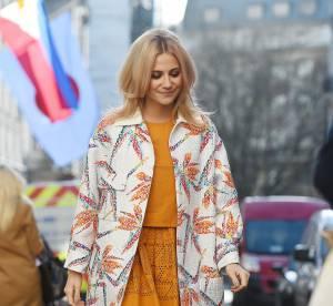 Pixie Lott : le rayon de soleil londonien à copier !