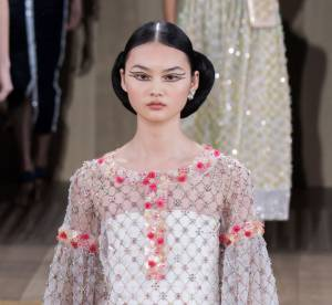 Chanel, Dior, Alexis Mabille... Best of de la Haute couture en 15 silhouettes