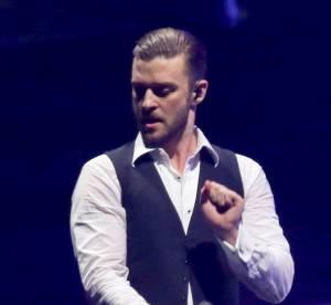 Justin Timberlake : ses 5 looks les plus sexy
