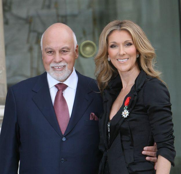 Pour la première fois depuis la disparition de son époux René Angélil, Céline Dion s'exprime.