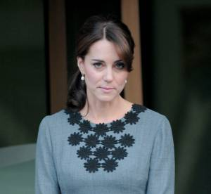 Kate Middleton : un nouveau pas vers le trône orchestré par la reine