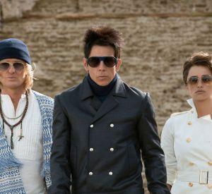 """""""Zoolander 2"""" débarque au cinéma le 2 mars 2016."""