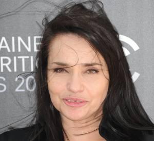 """Béatrice Dalle ne supporte pas de vieillir : """"c'est épouvantable"""""""
