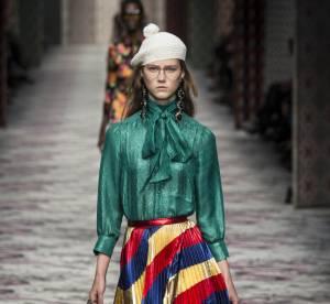 Gucci va faire défiler sa Croisière 2017 dans l'Abbaye de Westminster