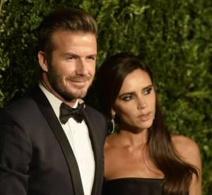 David et Victoria Beckham vont vivre six mois séparés : bientôt le divorce ?