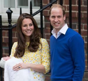 Kate Middleton attend des jumelles, la folle rumeur qui affole la toile