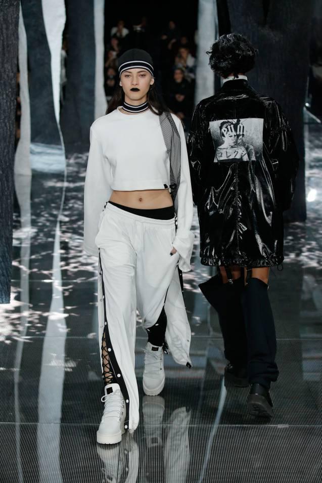 Puma X Puretrend Rencontre Futuriste RihannaLa lFKJT1c
