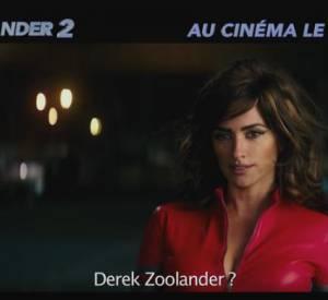 Zoolander 2, au cinéma le 2 mars 2016.