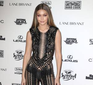 Kylie Jenner, Gigi Hadid, Irina Shayk : les filles sulfureuses de la semaine