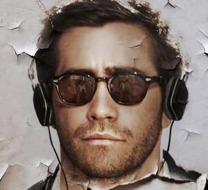 """Jake Gyllenhaal crève l'écran dans """"Demolition""""."""