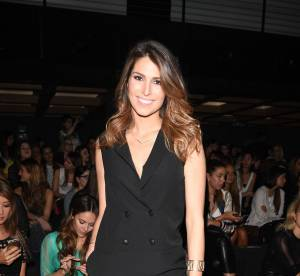 Laury Thilleman : bikinis et booty shake, une Miss Canon pour Calzedonia