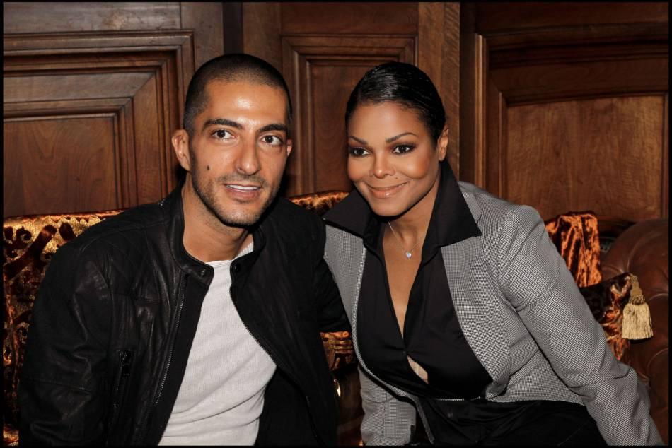 Janet Jackson et son mari vont bientôt devenir parents pour la première fois.