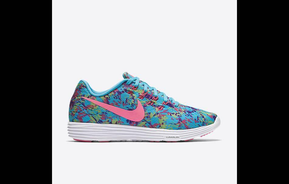 Nike, 120 euros