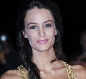 Jade Lagardère a trois enfants. Elle n'a que 25 ans !