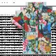 Kenzo x Le Livre de la Jungle, 190 euros