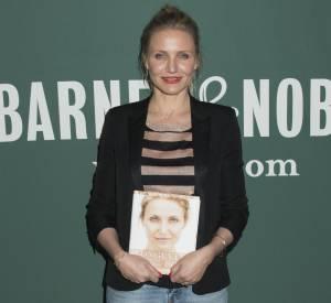 """Après """"The Body Book"""", elle vient de publier """"The Longevity Book""""."""