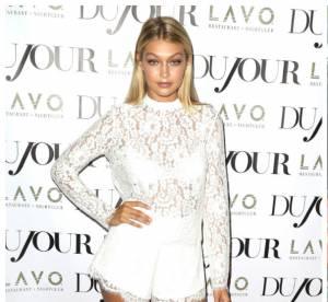 Iggy Azalea, Gigi Hadid, Kylie Jenner : les stars les plus sexy en short...