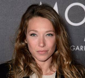 Laura Smet : l'actrice change de tête, elle est méconnaissable