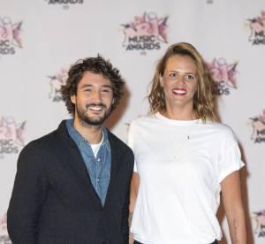 Laure Manaudou et Jérémy Frérot : l'amour fou en 10 photos Instagram