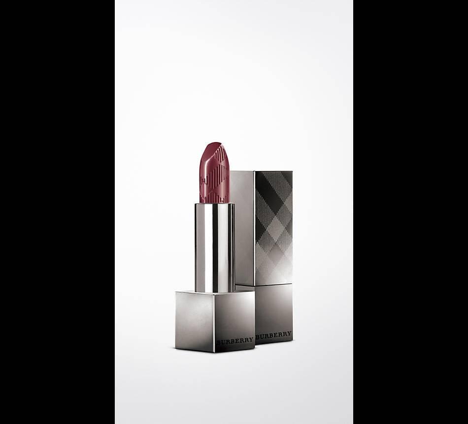 Rouge à lèvres Burberry, 31 euros.