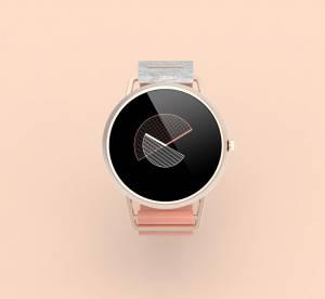 Shammane, Michael Kors, Apple watch... Nos montres connectées préférées