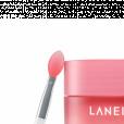 Masque anti lèvres sèches, LaNeige, 26.50 euros.