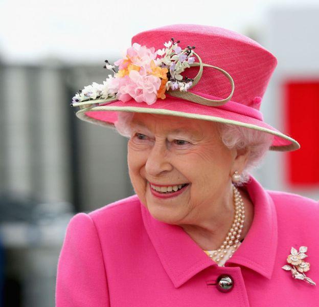 A 90 ans, Elizabeth II se révèle plus tendre que jamais !