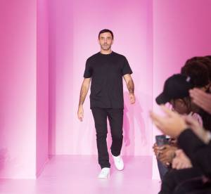 Riccardo Tisci : l'agitateur du monde fashion ?