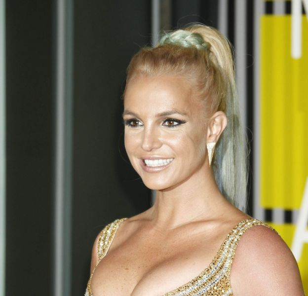 Britney Spears apparait en larmes dans une vidéo qui met mal à l'aise. A quoi joue-t-elle ?