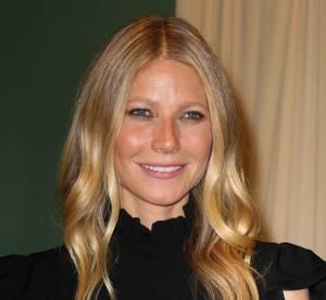 Gwyneth Paltrow : à 43 ans, un selfie sans maquillage au saut du lit !